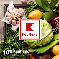 mOkazja Kaufland mBank