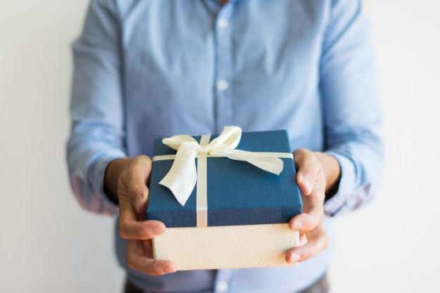 Traditional Housewarming Gifts yang Sangat Bermanfaat