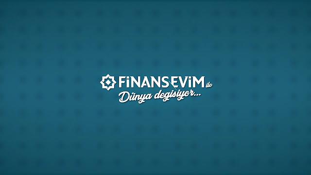 Finansevim Borç Sorgulama, Finansevim Taksit Ödeme