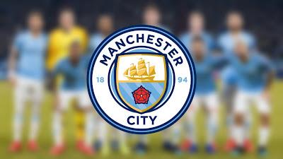 Senarai Rasmi Pemain Manchester City 2019/2020