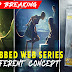 Top 9 Dubbed Web Series With Different Concept
