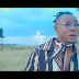 Download Video : Arrow Bwoy - Mungu Baba