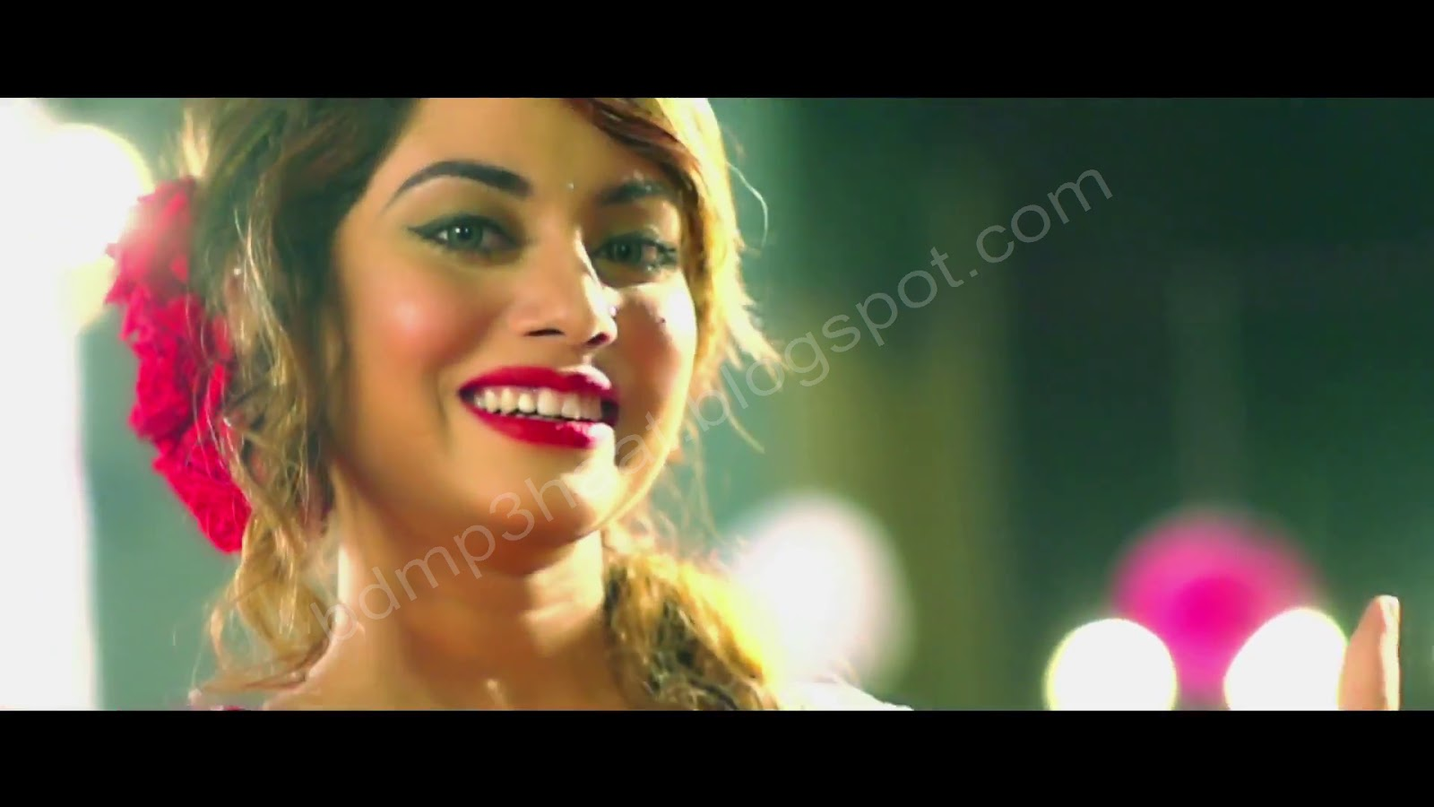 Boisakhi Rong New Video Song Imran Milon 2016 Bangla Music Video Free