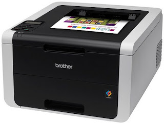 Brother HL-3170CDW Driver Download for Windows XP/Vista/ Windows 7/ Win 8/8.1/ Win 10 (32bit-64bit), Mac OS and Linux