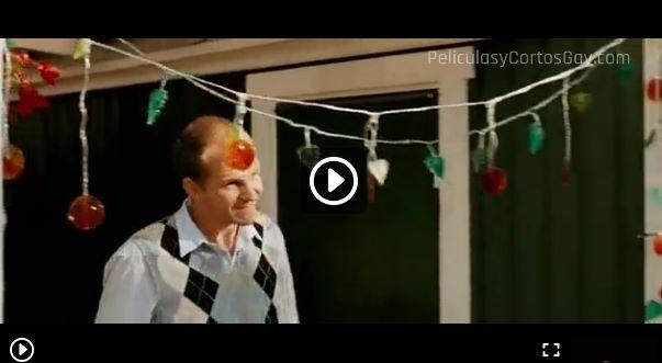 CLIC PARA VER VIDEO Patrik, edad 1.5 - Película - Suecia - 2008