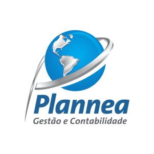 Grupo Plannea