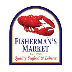 Lobster Bash Sponsors
