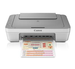 Canon PIXMA MG2420 Driver Setup and Download - Windows, Mac, Linux