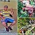 Urgente: Corpo de homem desaparecido é encontrado com sinais de tortura e várias perfurações, em estrada vicinal