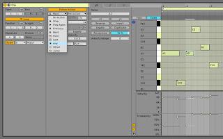 Ableton-Live-10-Full-version-Crack-Download-2020