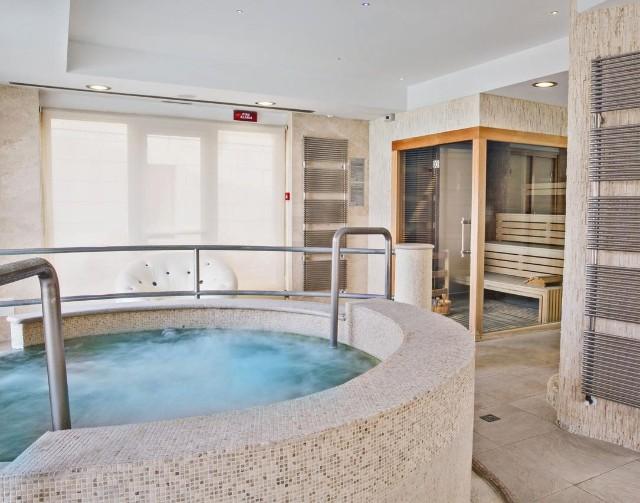 offerte-san-valentino-italia-spa-poracci-in-viaggio