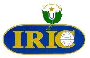 Institut_des_Relations_Internationales_du_Cameroun_(IRIC)