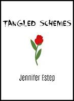 Tangled Schemes