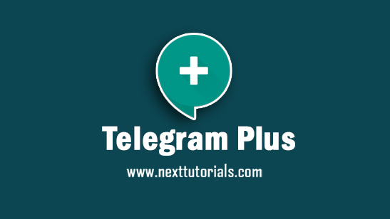 Telegram Plus v8.0.0.1 Apk Mod Latest Version Android,instal aplikasi telagram massenger Plus Update Terbaru 2021,telegram mod anti banned
