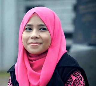 Lagu Religi Wafiq Azizah Mp3 Full Album Ana Batba'Qalbi Rar Lengkap