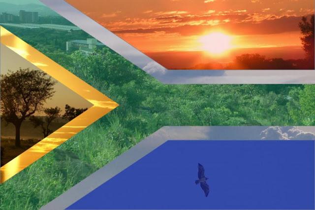 04 TA South%2BAfrica