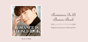 romanceisabonusbook