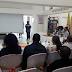 La Vice ministra de cultura inauguró biblioteca en Condoto