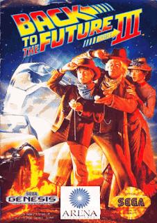 Download Back to the Future Part III (1990) {Hindi-English-Tamil-Telugu} 720p [900MB]