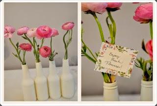Vazo Yapımı 2