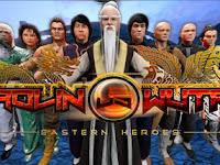 Download Shaolin vs Wutang PC Game 2016