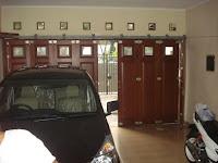 Tips Tinggalkan Kendaraan di Rumah Saat Liburan