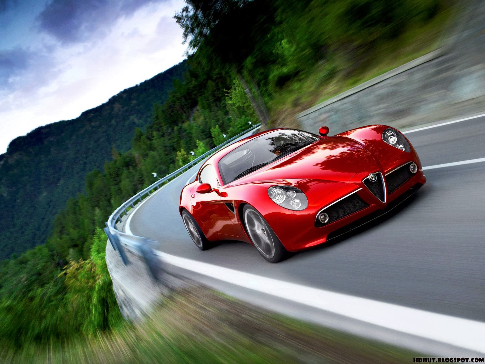 Top 27 Most Dashing And Amazing Car Wallpapers In Hd New For 2015