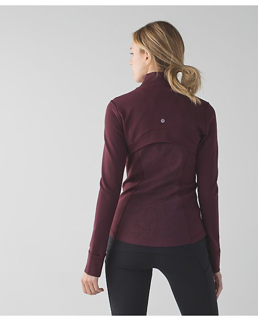 lululemon-laser-cut-define bordeaux-drama