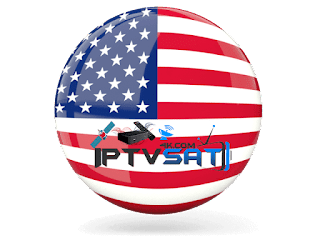 iptv m3u playlist iptv sat 4k usa channels 20.03.2019
