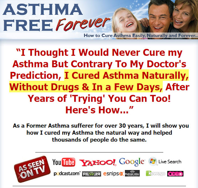 asthma symptoms,asthma medicine,asthma treatment,asthma causes,asthma definition,asthma home remedy,asthma natural remedy,asthma guidelines,asthma disease,asthma treatment guidelines,asthma exercise,asthma home treatment,asthma drugs,asthma breathing,asthma guidelines 2019,asthma diet,asthma treatment medicine,asthma homeopathy,asthma new treatment