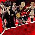 Folge #9 | Die Rückkehr aus Japan