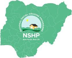 Federal Housing Scheme...How to Apply