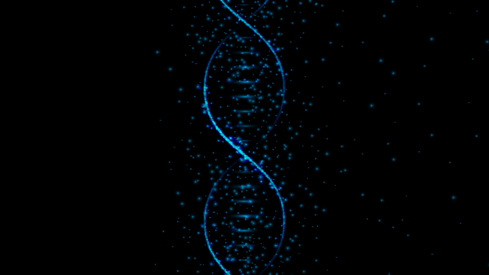 MEDICAL WALLPAPER DNA IN 4K FOR PC DESKTOP LAPTOP OR MAC