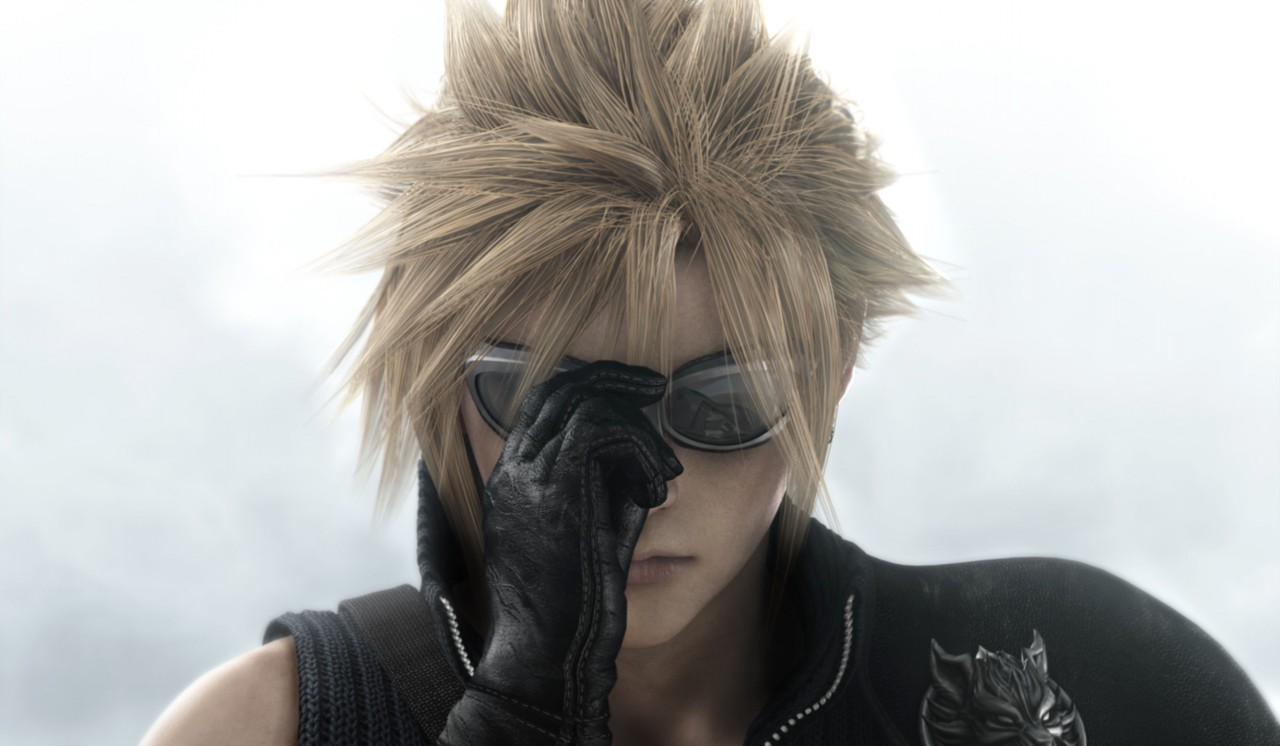 How well do you know Final Fantasy?