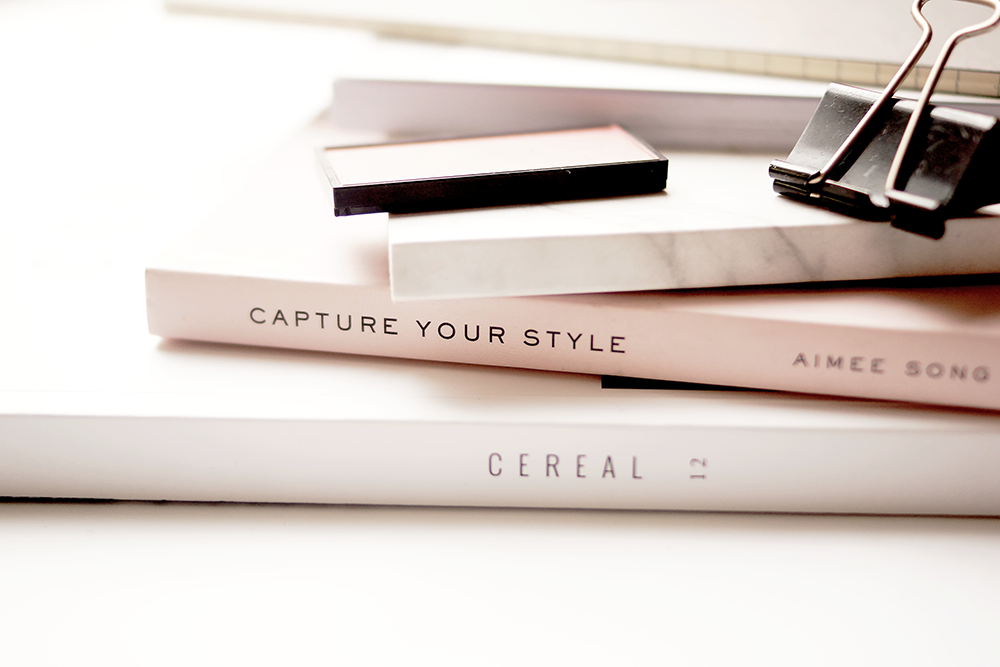 barely-there-beauty-blog-lifestyle-photography-how-to-be-happy-tips