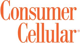 Consumer Cellular Plans for Seniors