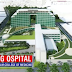 New Ospital ng Maynila to construct special ward for teachers, for free!