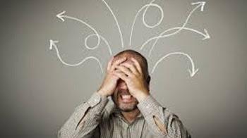 طرق تساعدك على تقوية الذاكرة