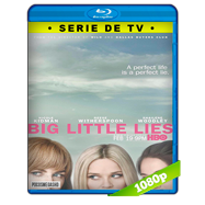 Big Little Lies (2017) Temporada 1 Completa BDREMUX HD 1080p Latino