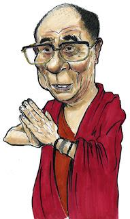https://www.toonpool.com/cartoons/Dalai%20Lama_68782