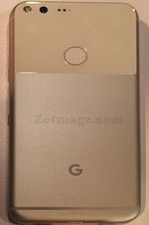 Keunggulan Duo Google Pixel Dibandingkan Smarphone Lainnya