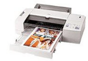Epson stylus color 3000ps Wireless Printer Setup, Software & Driver