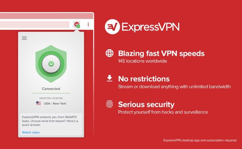 Speed vpn apk download
