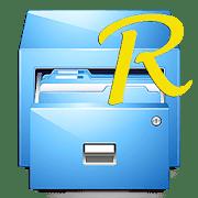 تحميل تطبيق Root Explorer للاندرويد اخر اصدار من ميديا فاير