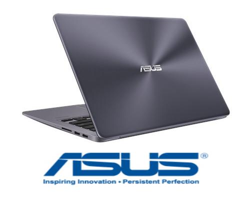Cara masuk BIOS laptop ASUS