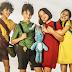 Turma da Mônica Laços nos chama a revisitar nossa infância enquanto diverte o público infantil