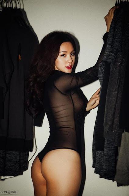 nguyen_quynh_huong