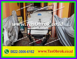 grosir Pembuatan Box Delivery Fiber Cilacap, Harga Box Fiberglass Cilacap, Harga Box Fiberglass Motor Cilacap - 0822-3006-6162