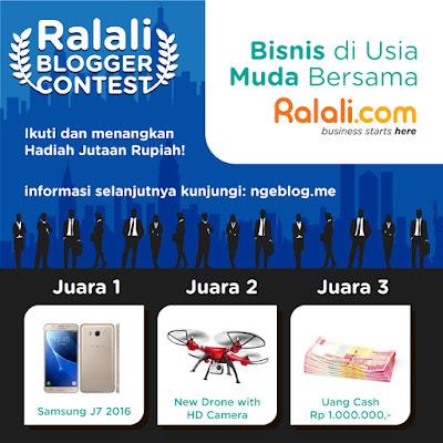 http://news.ralali.com/ralali-blogger-contest/
