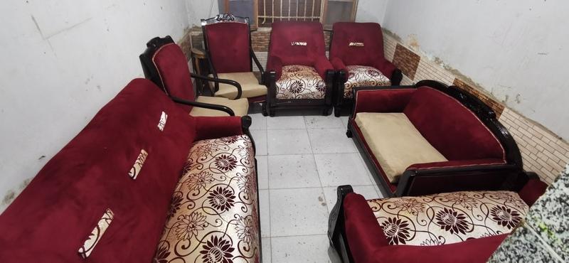 أسعار الأنتريهات المستعملة للبيع في المطرية القاهرة